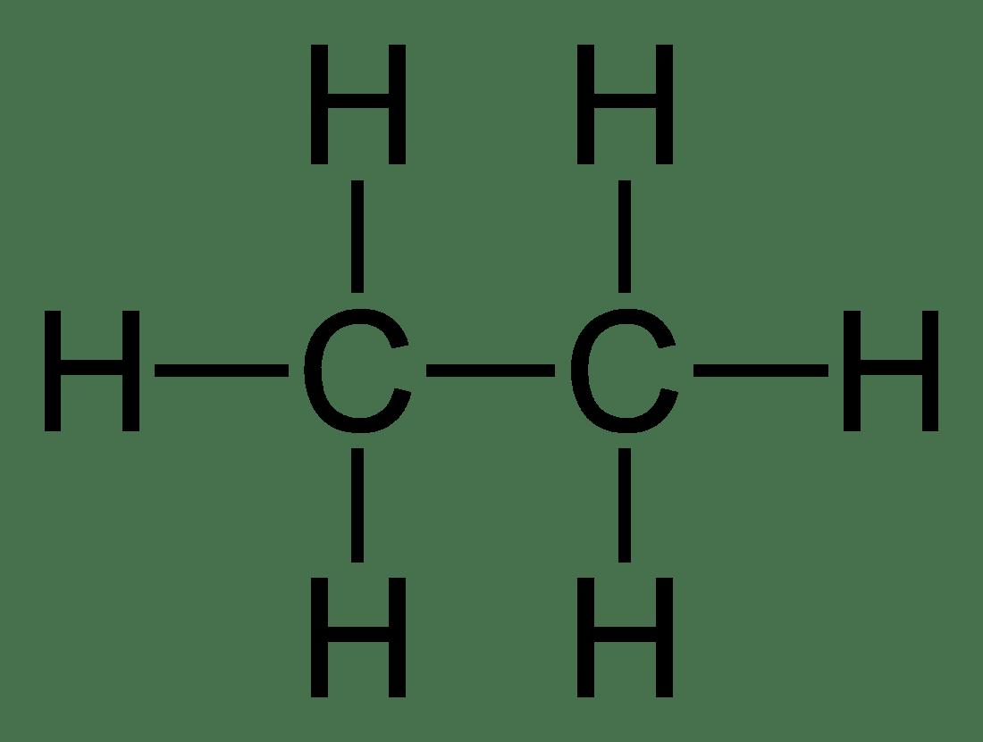 Carbon Lewi Dot Structure
