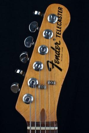 Fender Telecaster Headstock Free Download • Oasisdlco