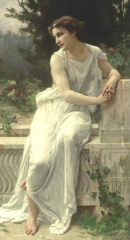https://i1.wp.com/upload.wikimedia.org/wikipedia/commons/5/56/Guillaume_Seignac%2C_Young_Woman_of_Pompeii_on_a_Terrace%2C_Private_collection.jpg