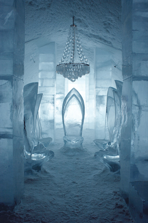ледени измислици