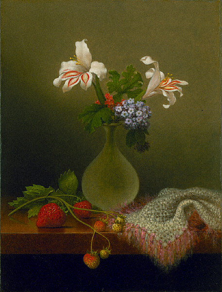 https://i1.wp.com/upload.wikimedia.org/wikipedia/commons/5/56/Martin_Johnson_Heade_-_A_Vase_of_Corn_Lilies_and_Heliotrope.jpg