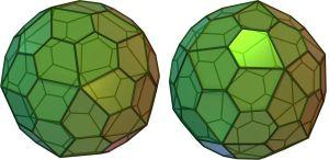 Pentagonal hexecontahedron  Wikipedia