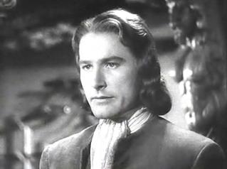 Errol Flynn filmography - Wikipedia, the free encyclopedia