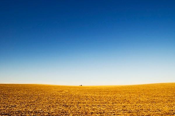 Great Plains - Wikipedia