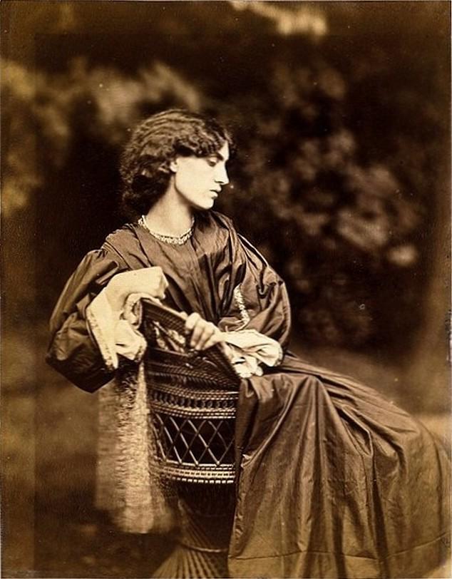 File:Jane Morris 1865.jpg