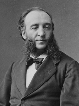 Jules Ferry (1832–1893)