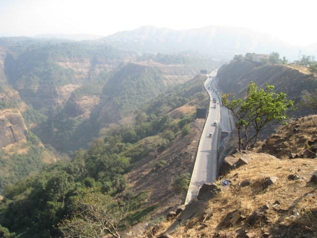Image result for khandala