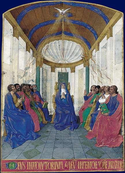 File:La Pentecôte.jpg