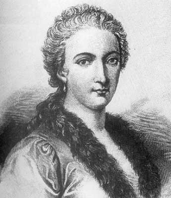 https://i1.wp.com/upload.wikimedia.org/wikipedia/commons/5/57/Maria_Gaetana_Agnesi.jpg