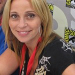 Tara Strong Filmography Wikipedia