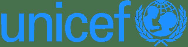 File:UNICEF Logo.png - Wikimedia Commons