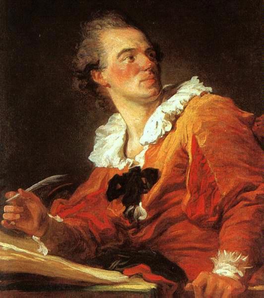 Ficheiro:Fragonard, Inspiration.jpg