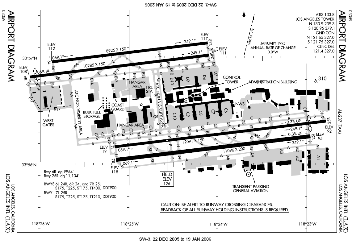 File Lax Airport Map