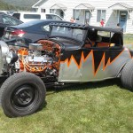Rat Rod Wikiwand