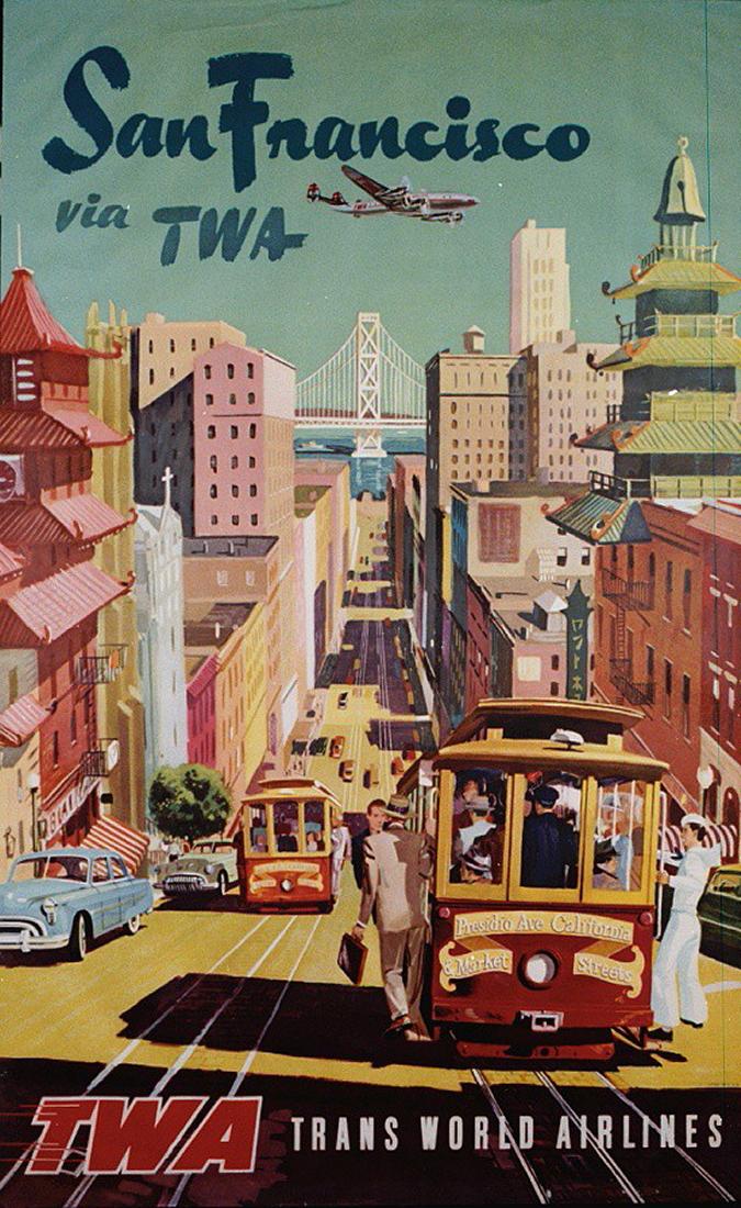 https commons wikimedia org wiki file twa san francisco poster 19451894436 jpg