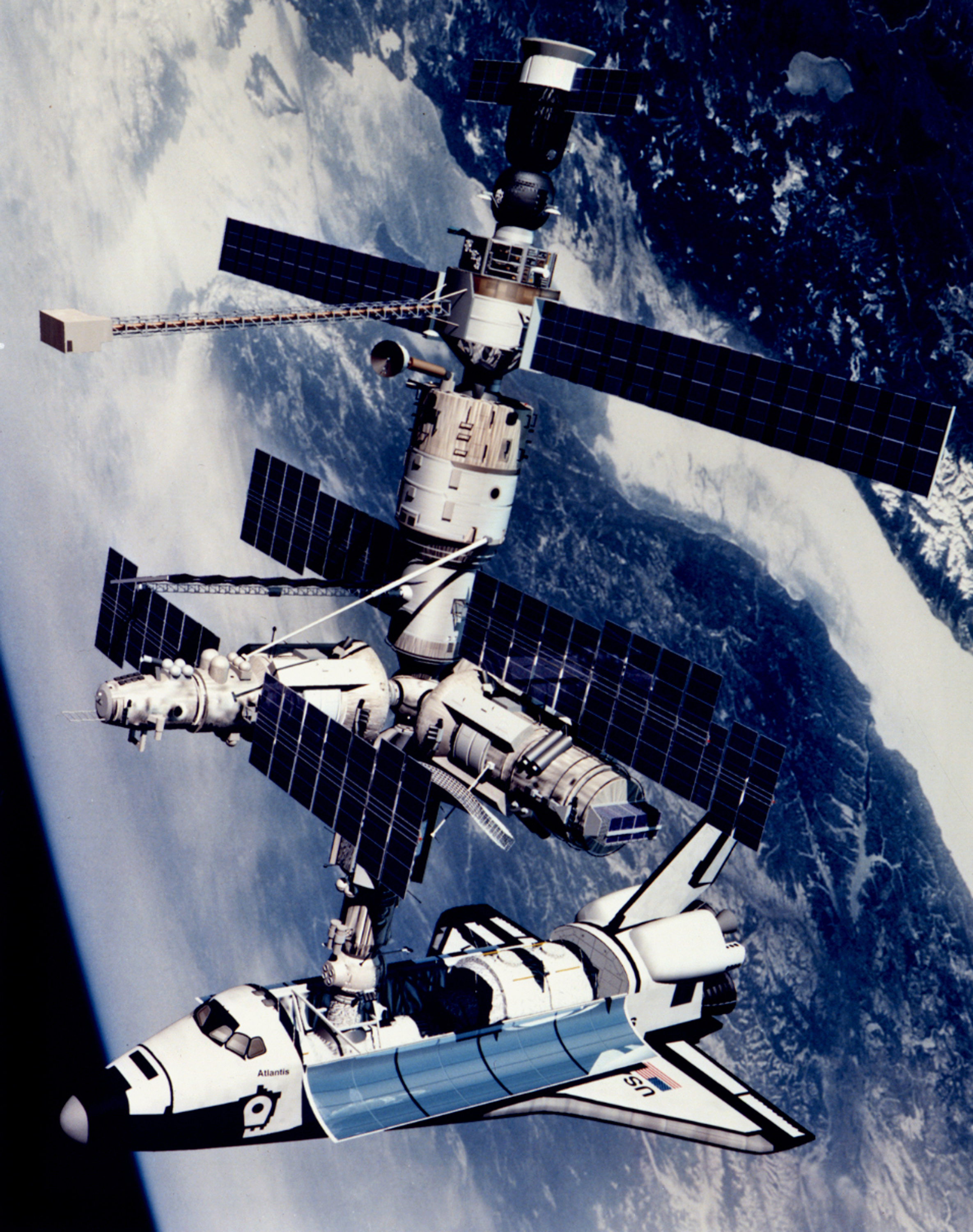 https://i1.wp.com/upload.wikimedia.org/wikipedia/commons/5/58/Technical_rendition_of_STS-71_docked_to_Mir.jpg