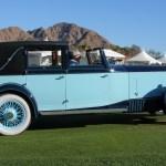 File 1930 Rolls Royce Phantom Ii Windovers Sedanca De Ville Svr Jpg Wikimedia Commons