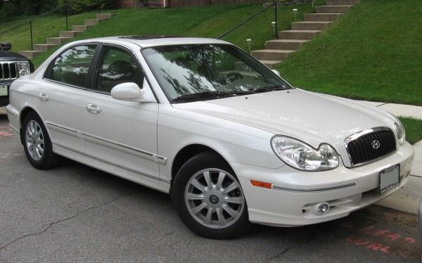 File:2002-05 Hyundai Sonata.jpg - Wikimedia Commons