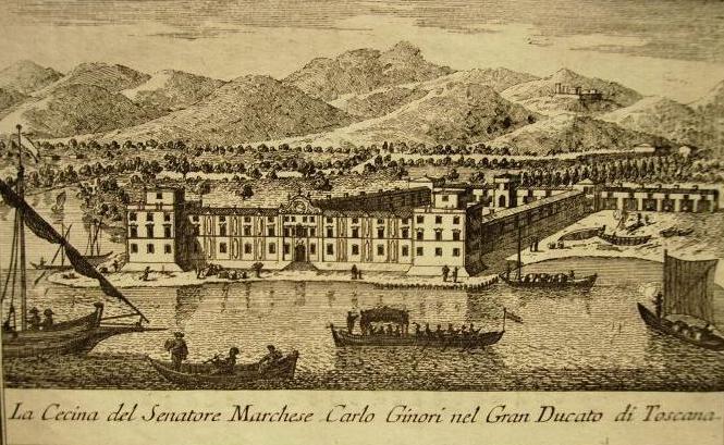 File:Cecina 1751.jpg