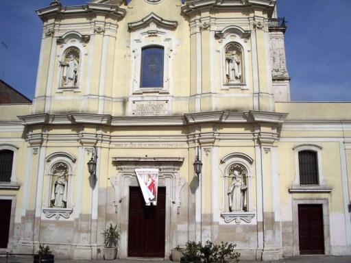 Chiesa Carmine 01