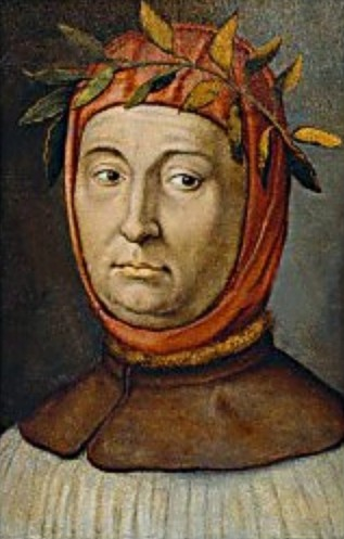https://i1.wp.com/upload.wikimedia.org/wikipedia/commons/5/59/Francesco_Petrarca00.jpg