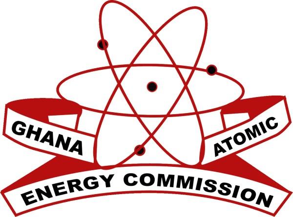 Energy in Ghana