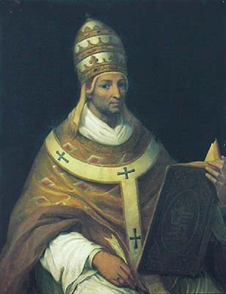 File:Papa Ioannes Vicesimus Secundus.jpg