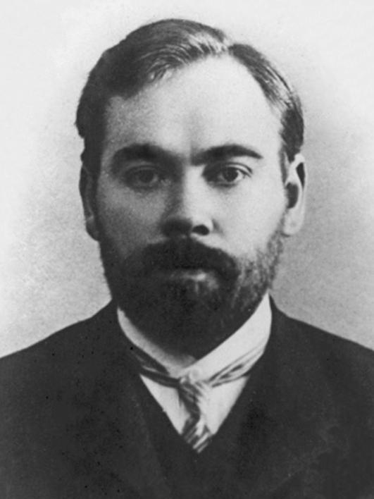 File:A A Bogdanov.jpg
