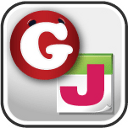 getjar icon, created for the Open Icon Library