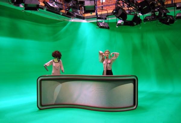 Datei:VirtuellesStudio Greenbox.jpg – Wikipedia