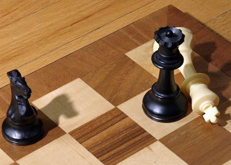 Image result for skak