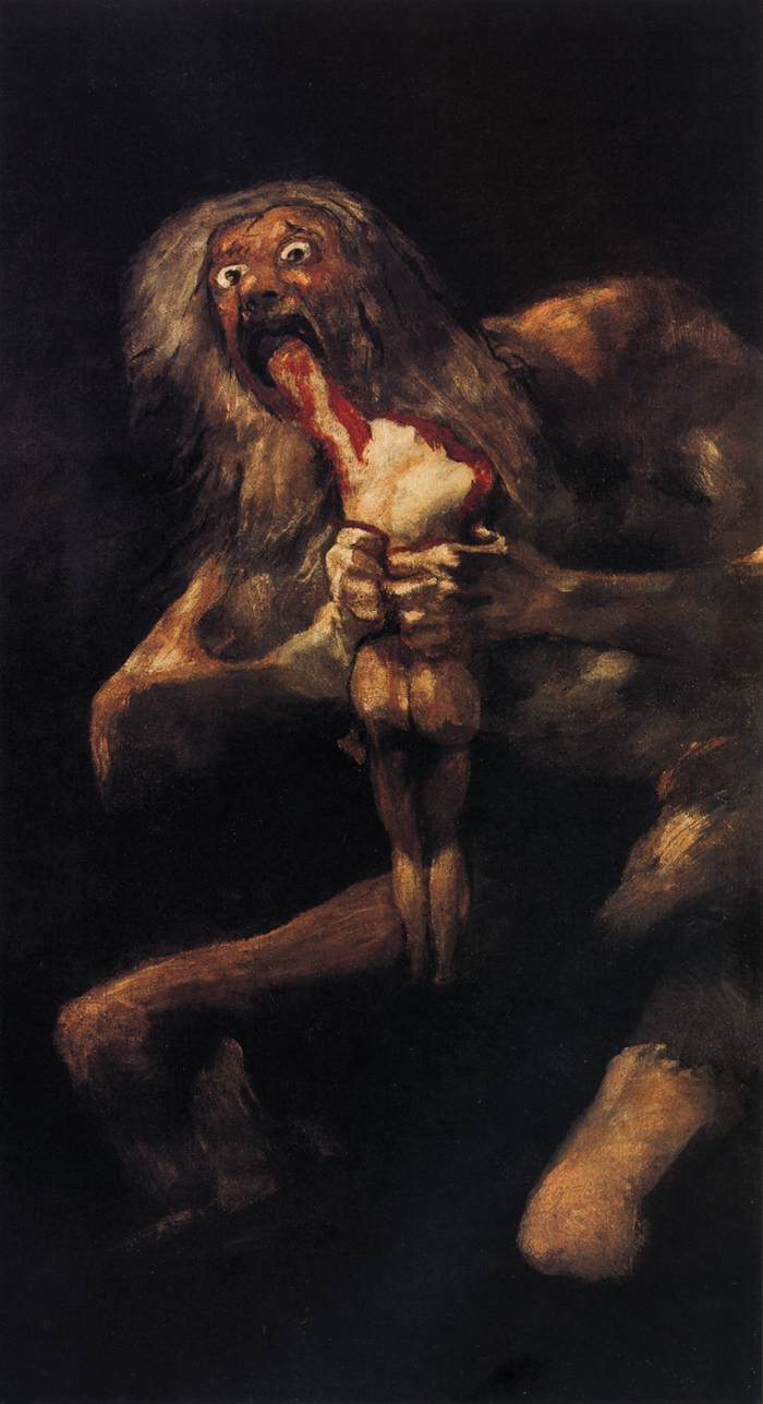 https://i1.wp.com/upload.wikimedia.org/wikipedia/commons/5/5b/Francisco_de_Goya_y_Lucientes_-_Saturn_Devouring_One_of_his_Children_-_WGA10109.jpg
