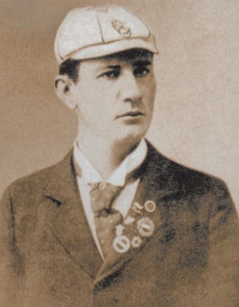 Paul Neumann - Wikidata