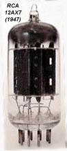 RCA12ax7.jpg