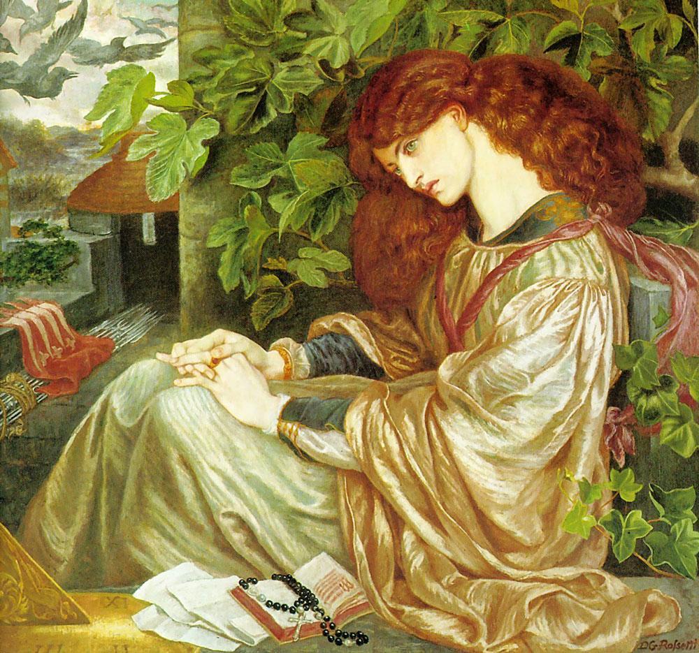 File:Rossetti - Pia de Tolomei.JPG