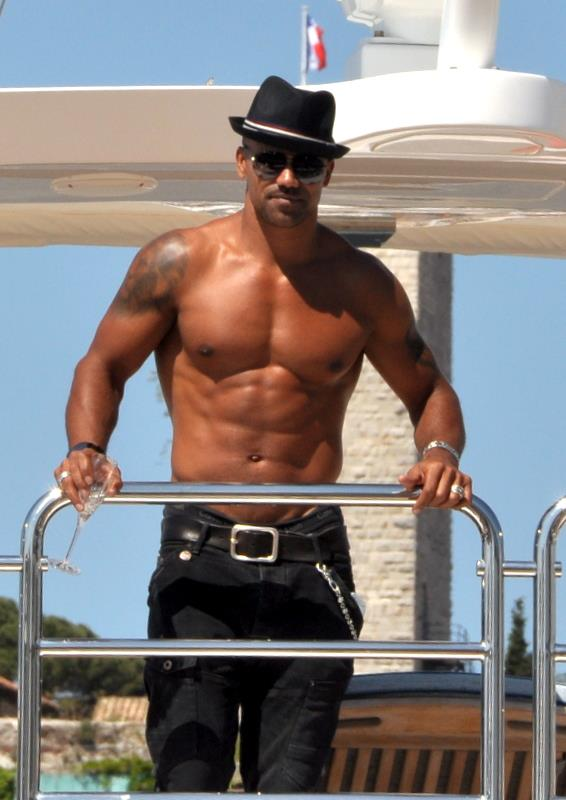 Shemar Moore Wikipdia A Enciclopdia Livre