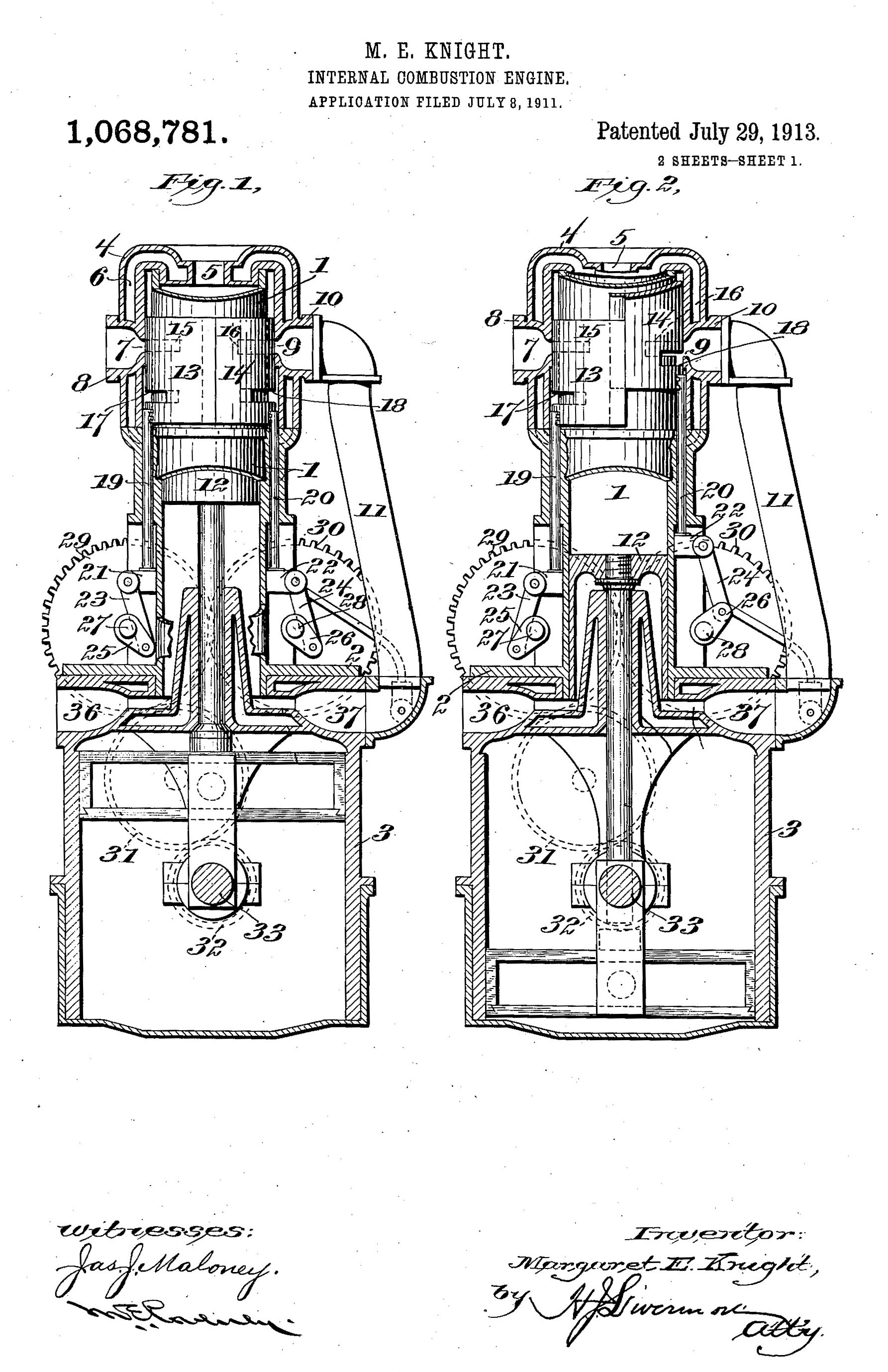 Datei Us Internal Combustion Engine 2 Wikipedia