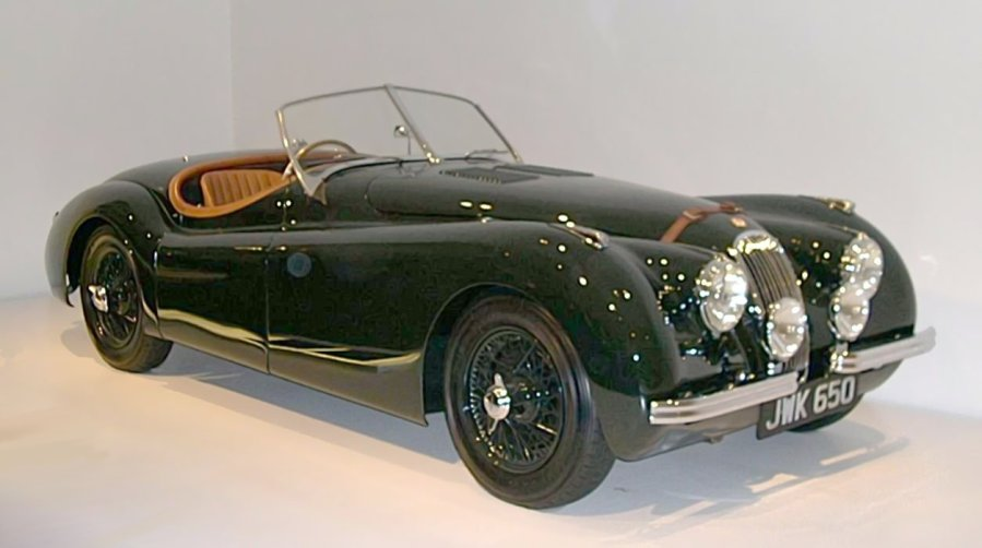 1959 bmw cars » Jaguar Cars   Wikipedia The 1948 XK120 was a breakthrough both for Jaguar and post WWII sports cars