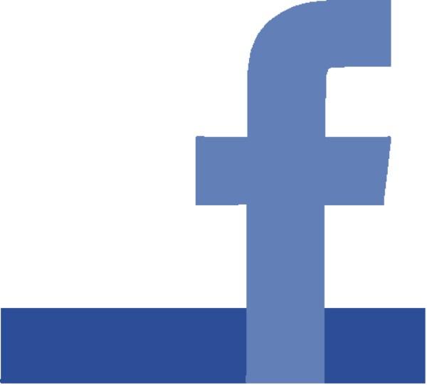 Facebook - Wikiwand