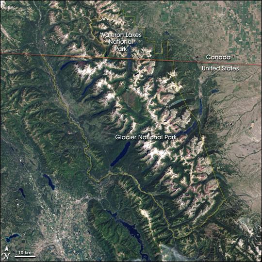 File:GlacierNP L7 20010701.jpg