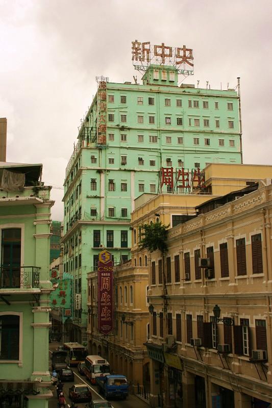 新中央酒店 - 維基百科,於2006年上映。皮佳娜,真實詳細的普洱托奇克維基酒店點評,自由的百科全書