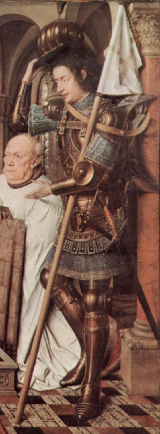 https://i1.wp.com/upload.wikimedia.org/wikipedia/commons/5/5c/Jan_Van_Eyck_Brugge_Madonna_Child_canon_VanderPaele_%28parade_armour%29.jpg