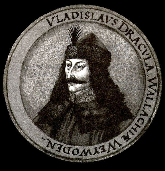 https://i1.wp.com/upload.wikimedia.org/wikipedia/commons/5/5c/Vlad.dracula.jpg
