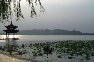 west-lake-hanoi-vietnam