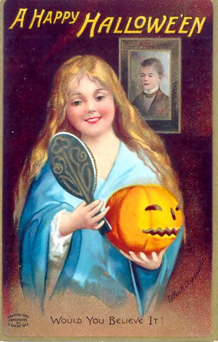 Halloween-card-mirror-1904.jpg