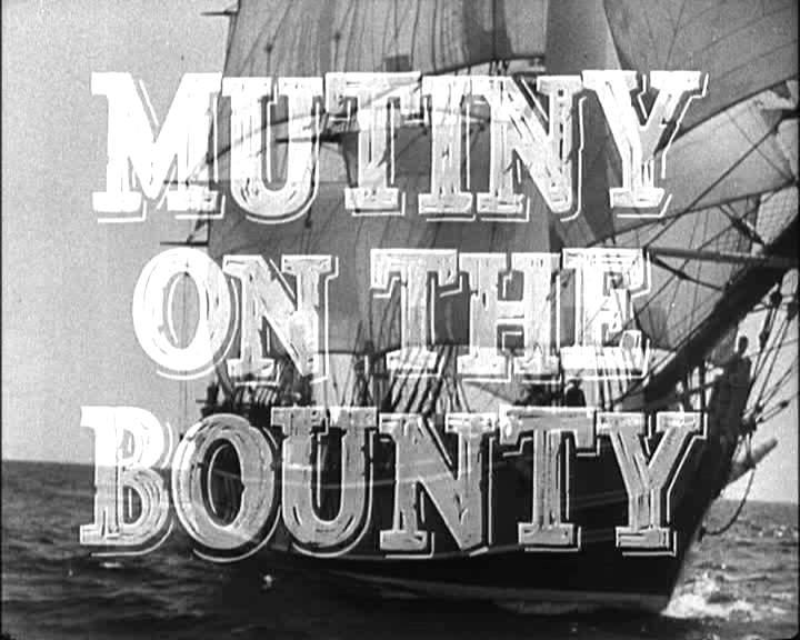 https://i1.wp.com/upload.wikimedia.org/wikipedia/commons/5/5d/Mutiny_bounty_19.jpg