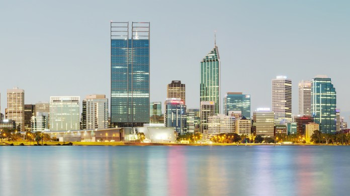نتيجة بحث الصور عن Perth,Australia