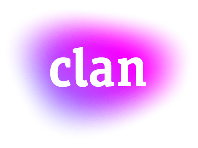 File:Tve clan.png