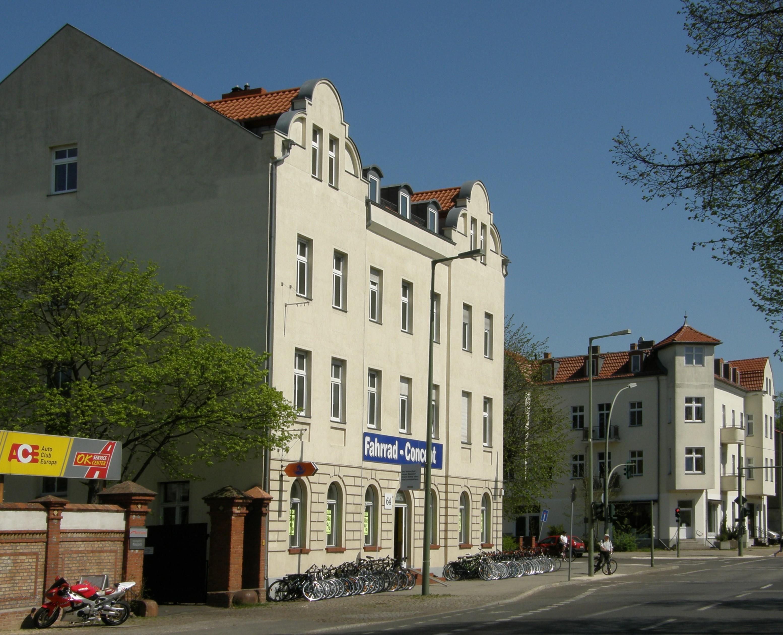 Datei:Alt-Biesdorf 64 2012-4-27 ama fec.jpg – Wikipedia