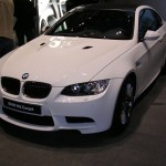 File Bmw M3 Coupe E92 Jpg Wikimedia Commons